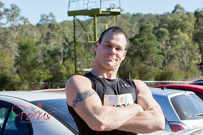 24Mar13 Tough Bloke-0001