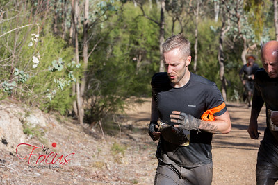 24Mar13 Tough Bloke-0037