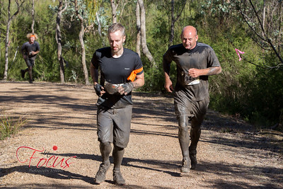 24Mar13 Tough Bloke-0035