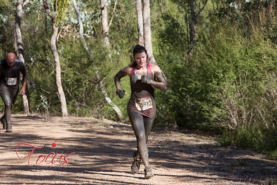 24Mar13 Tough Bloke-0030