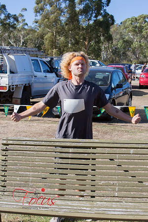 24Mar13 Tough Bloke-0008