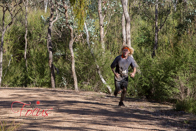 24Mar13 Tough Bloke-0038