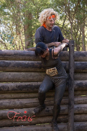 24Mar13 Tough Bloke-0049