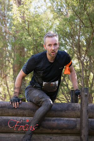 24Mar13 Tough Bloke-0058