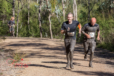 24Mar13 Tough Bloke-0034
