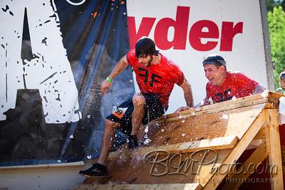 Tough-Mudder-Gunstock-7137