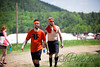 Tough-Mudder-Gunstock-7667