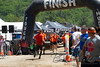 Tough-Mudder-Gunstock-1132