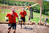 Tough-Mudder-Gunstock-7658