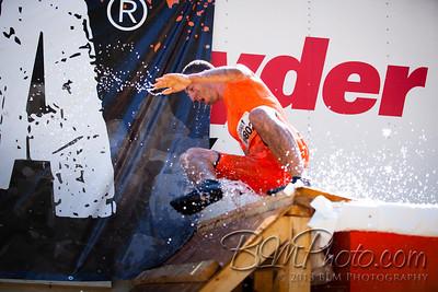 Tough-Mudder-Gunstock-7119