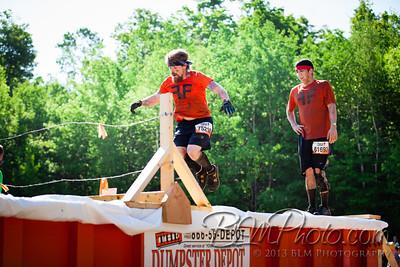Tough-Mudder-Gunstock-7132