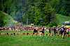 Tough-Mudder-Gunstock-1135