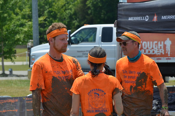 ToughMudder0611VA