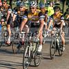 Tour De Braz 2013 L-141