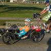 Tour De Braz 2013 L-129