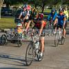 Tour De Braz 2013 L-132