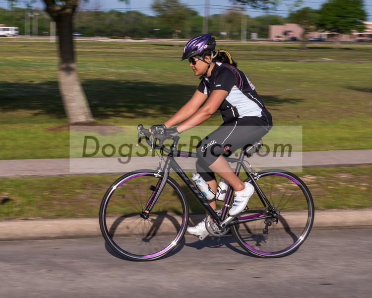 Tour De Braz 2013 L-10