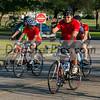 Tour De Braz 2013 L-151
