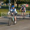Tour De Braz 2013 L-195