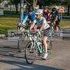 Tour De Braz 2013 L-186