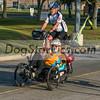 Tour De Braz 2013 L-131