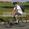 Tour De Braz 2013 L-31