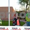 Cure de Tour AZ