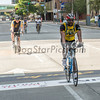 Tour De Houston-327