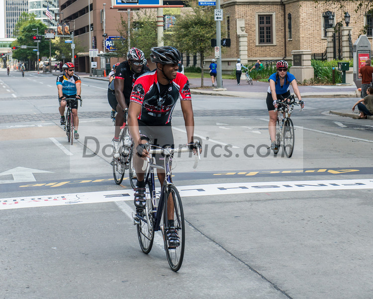 Tour De Houston-353