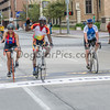 Tour De Houston-346