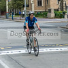 Tour De Houston-351