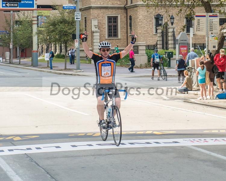 Tour De Houston-323