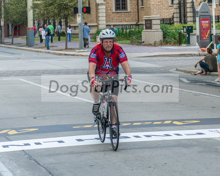 Tour De Houston-306