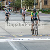 Tour De Houston-286