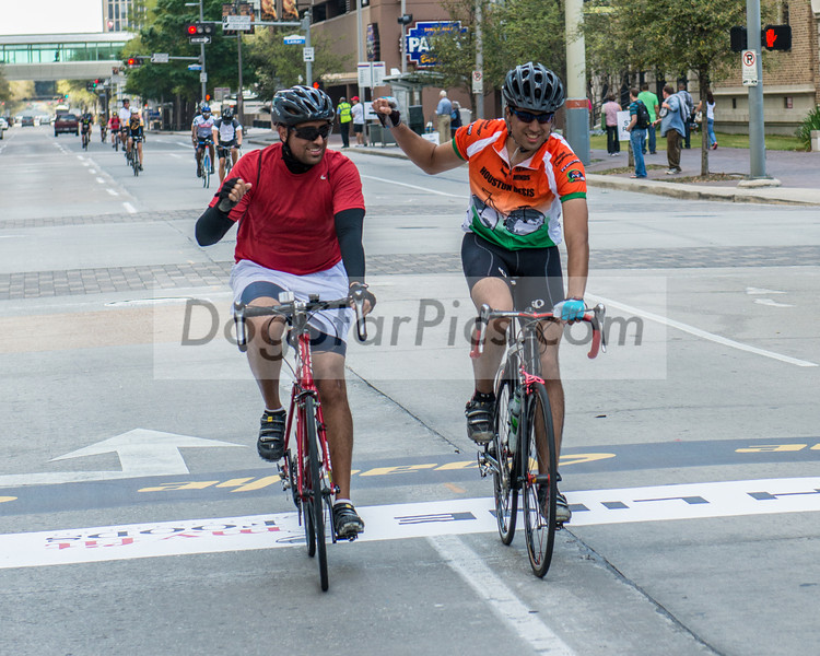 Tour De Houston-304