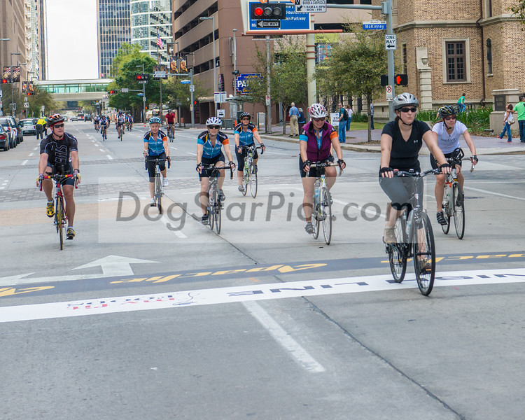 Tour De Houston-317