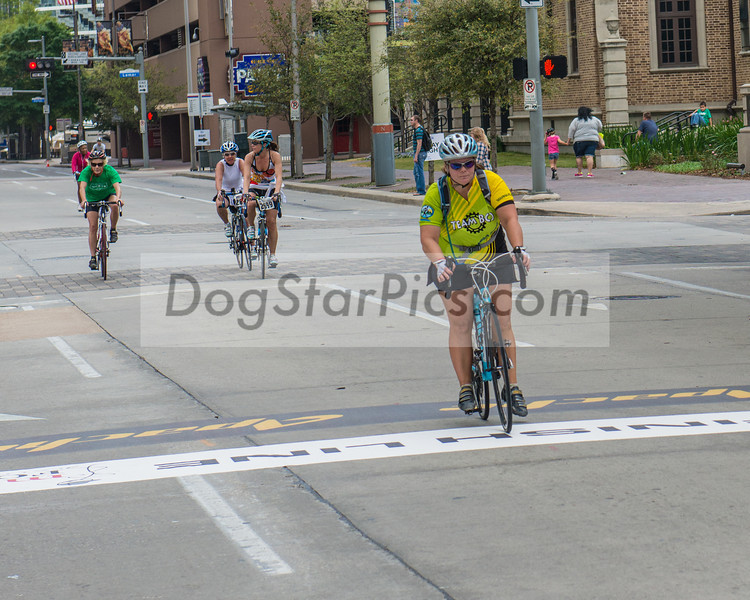 Tour De Houston-388
