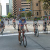 Tour De Houston-284