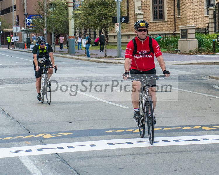 Tour De Houston-300