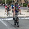 Tour De Houston-361