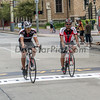Tour De Houston-50