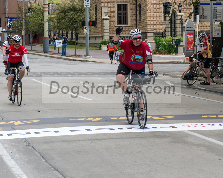 Tour De Houston-6