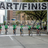 Tour De Houston-15