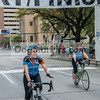 Tour De Houston-316