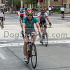 Tour De Houston-366