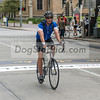 Tour De Houston-76