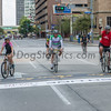 Tour De Houston-321