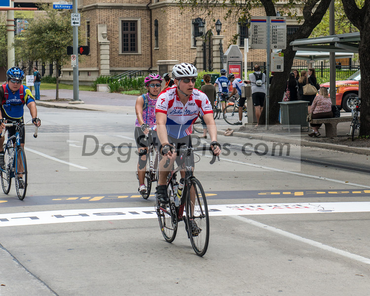 Tour De Houston-70