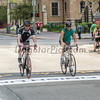 Tour De Houston-337