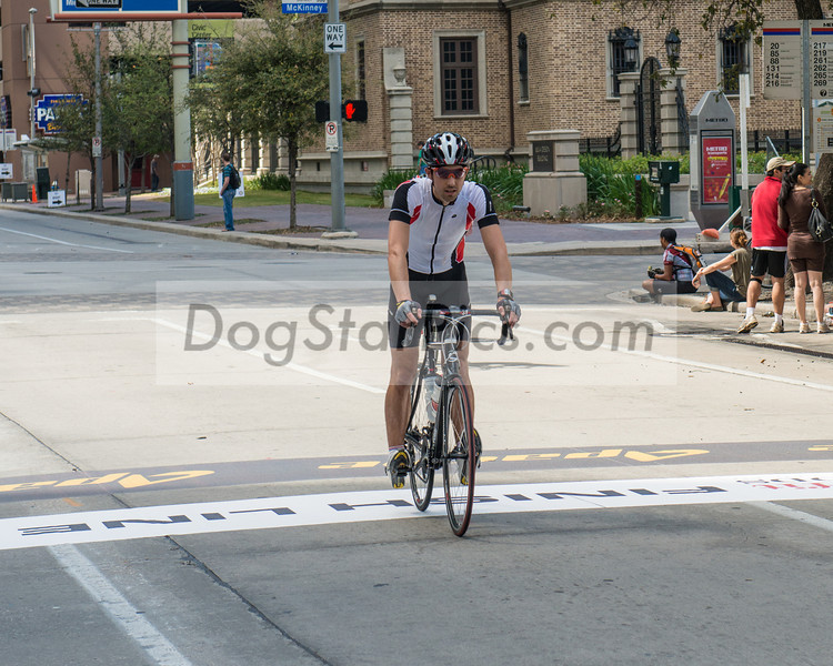 Tour De Houston-273